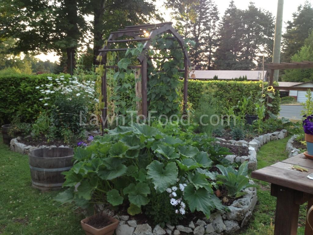 garden tour 11